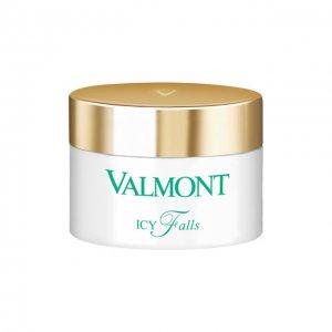 Желе для снятия макияжа Valmont. Цвет: бесцветный