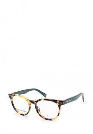 Оправа Marc Jacobs 126 P3M. Цвет: коричневый