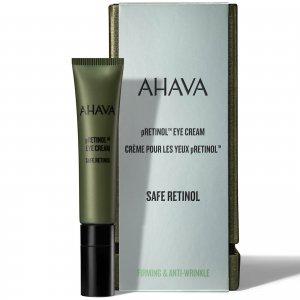 Safe pRetinol Eye Cream 15ml AHAVA