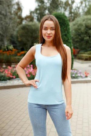 Майка Lika Dress