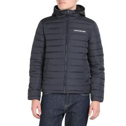 Куртка J30J312764 темно-синий CALVIN KLEIN JEANS