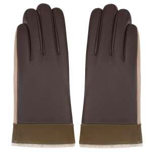 Перчатки Ekonika EN33109-multi-21Z. Цвет: мультиколор