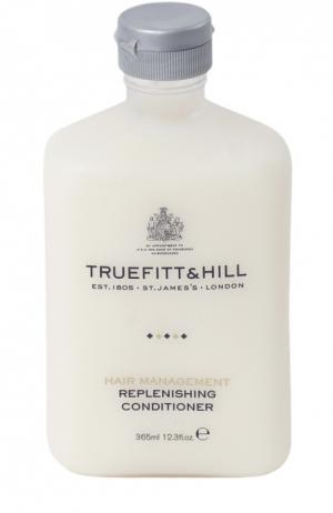 Восстанавливающий кондиционер Truefitt&Hill. Цвет: бесцветный