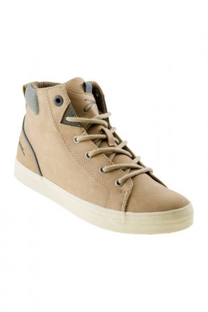 Shoes Iguana Lifewear. Цвет: beige, grey