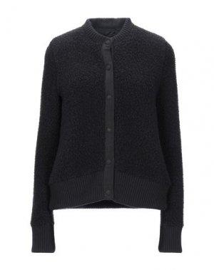 Куртка BALLANTYNE. Цвет: черный