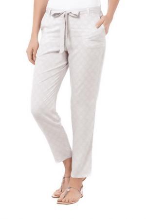 Pants Christian Berg Women. Цвет: gray