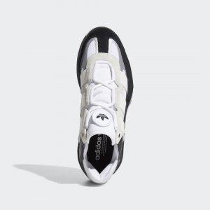 Кроссовки Niteball adidas Originals